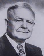 William-Garner-Sutherland
